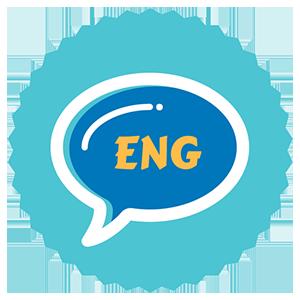 Learn English online free - EnglishLD.com