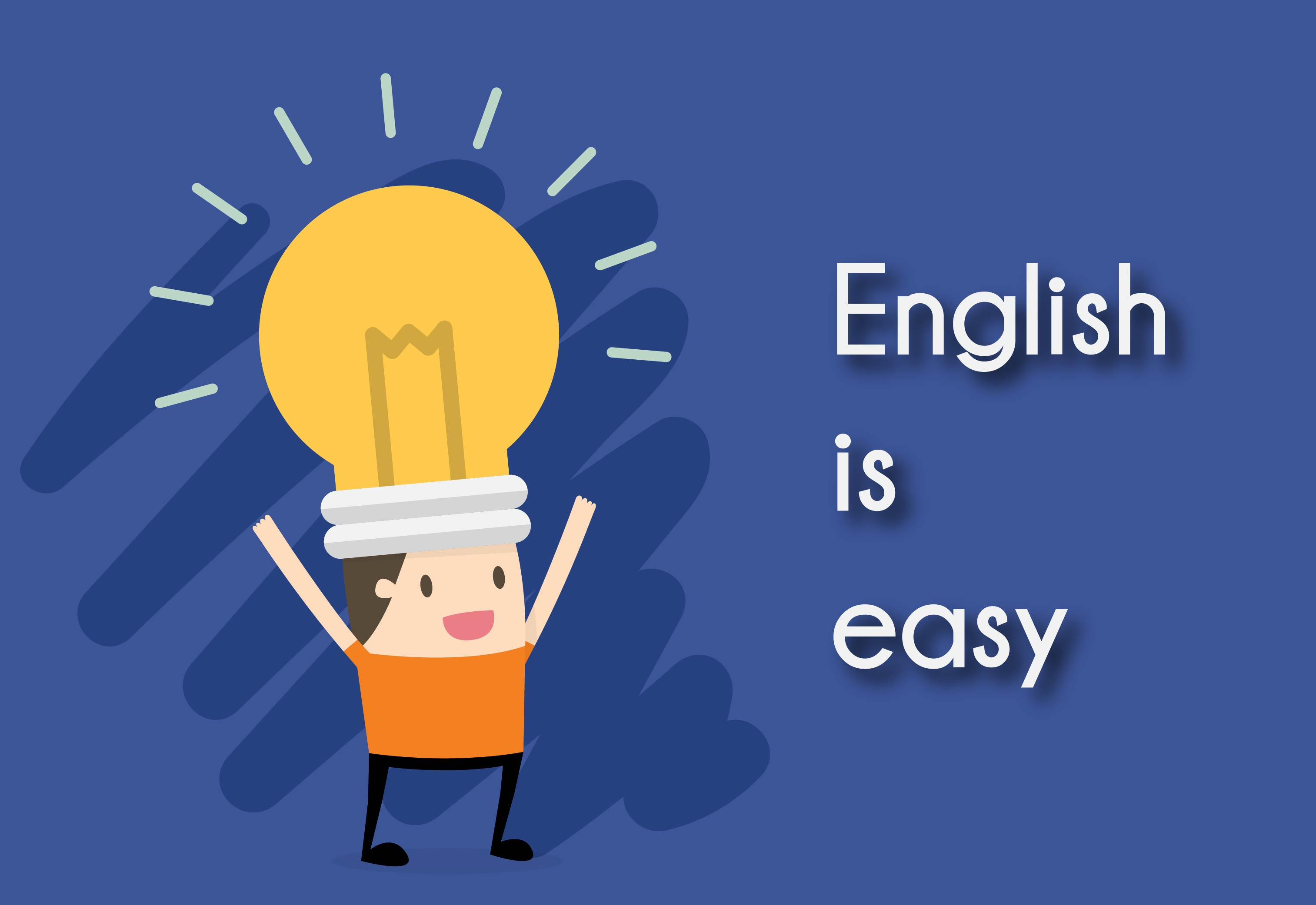 How to Practice English?